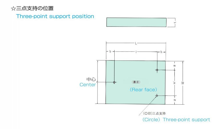 石定盤説明1.jpg