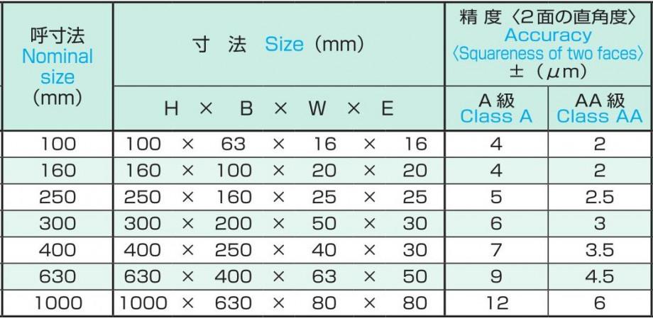 寸法表102A.jpg