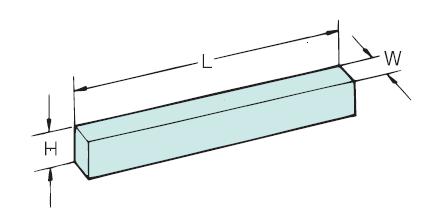 石製パラレルブロック-2.png