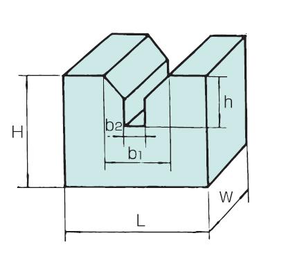 石製Vブロック-2.png