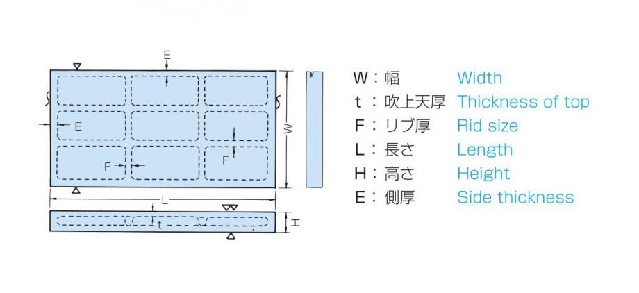 箱型定盤1.jpg