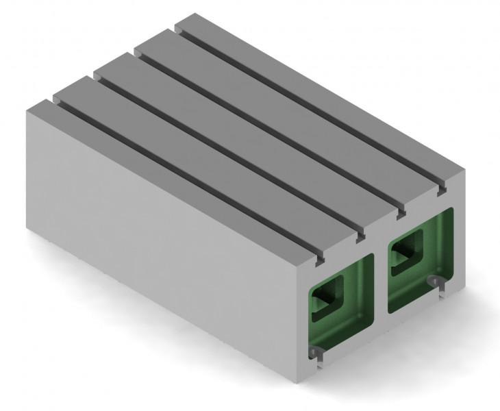 OS-114.JPG