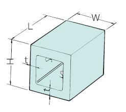 箱型ブロック-21.png