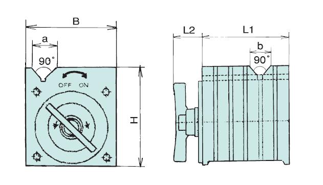 マグネット付桝型ブロック-211.png