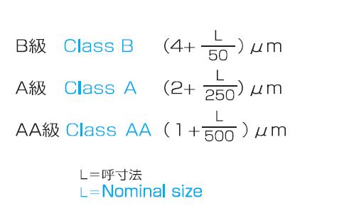 櫛型説明.png