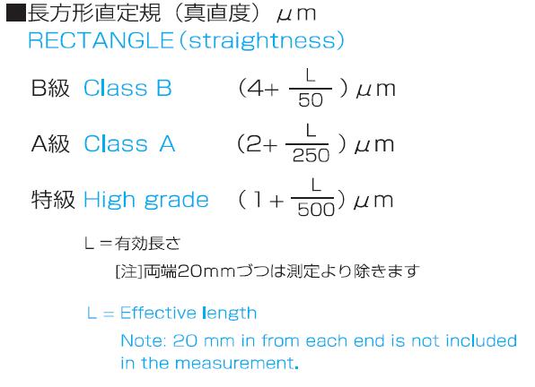 長方形直定規説明1.png