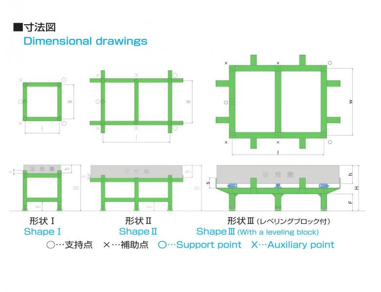 石定盤架台説明2.jpg