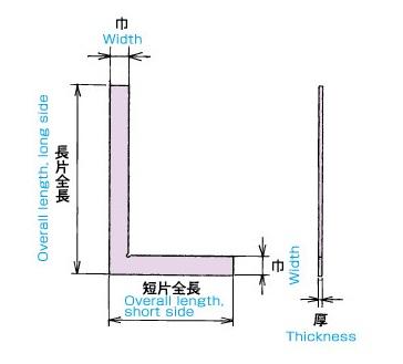 ステン平形1.jpg