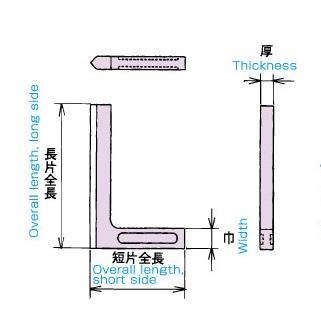 刃型スコヤ1-1.jpg