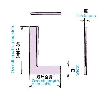 刃型スコヤ3-3.jpg