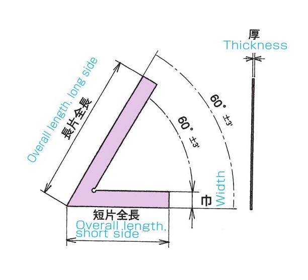 角度付き平形60度.jpg