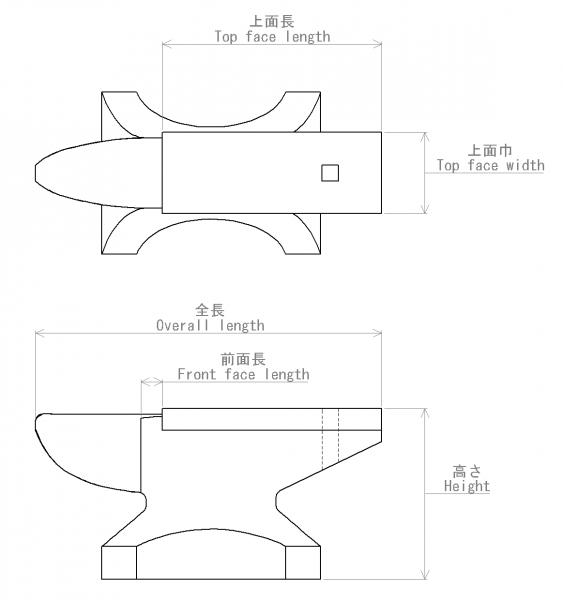 アンビル(寸法図).PNG