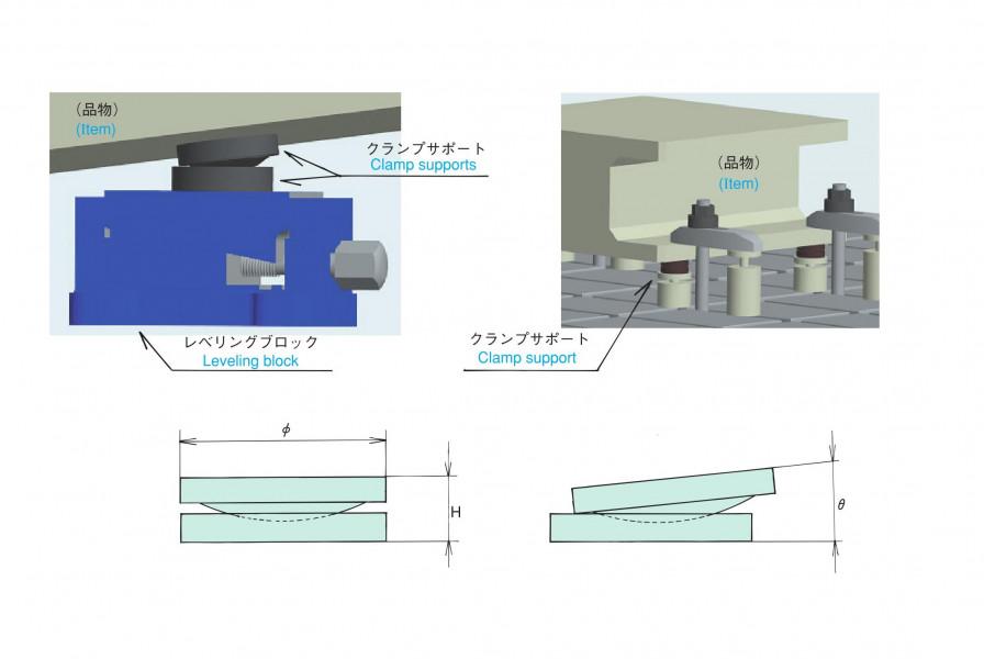 クランプ説明1.jpg