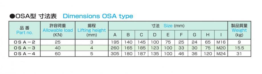 OSA説明1.jpg