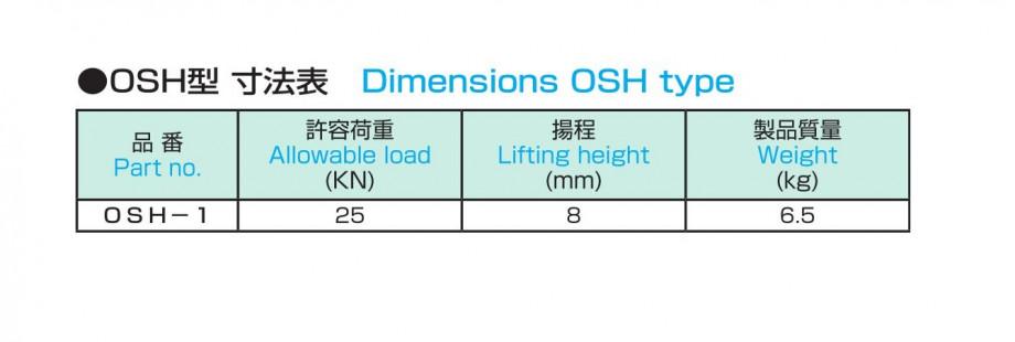OSH説明1.jpg
